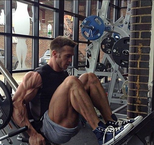 Your Ideal Physique Follow Us At Www Twitter Com Mountmuscle And Www Facebook Com Mountm Bodybuilding Motivation Morning Fitness Motivation Fitness Motivation