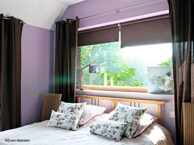 40 id es d co pour la chambre elle d coration am nagement et d co pinterest id e d co. Black Bedroom Furniture Sets. Home Design Ideas