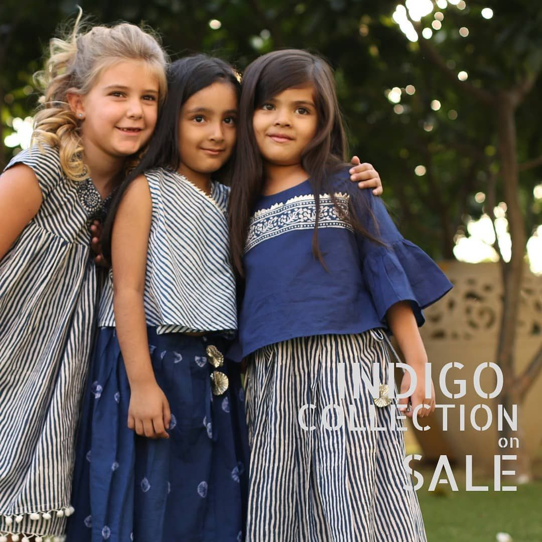 For bangalore girls sale in Virgin girl