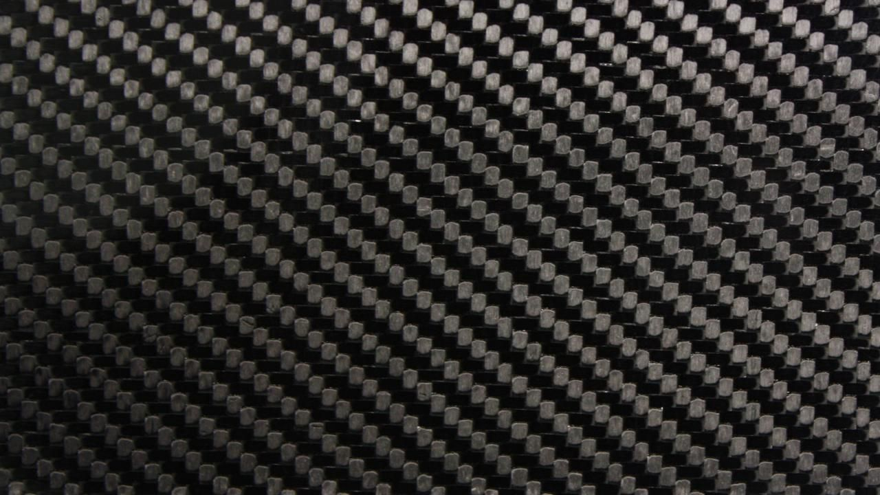 Pin By Jesse Heinitz On Material Lighting Bomb Blackberry Q10 Blackberry Z10 Carbon Fiber