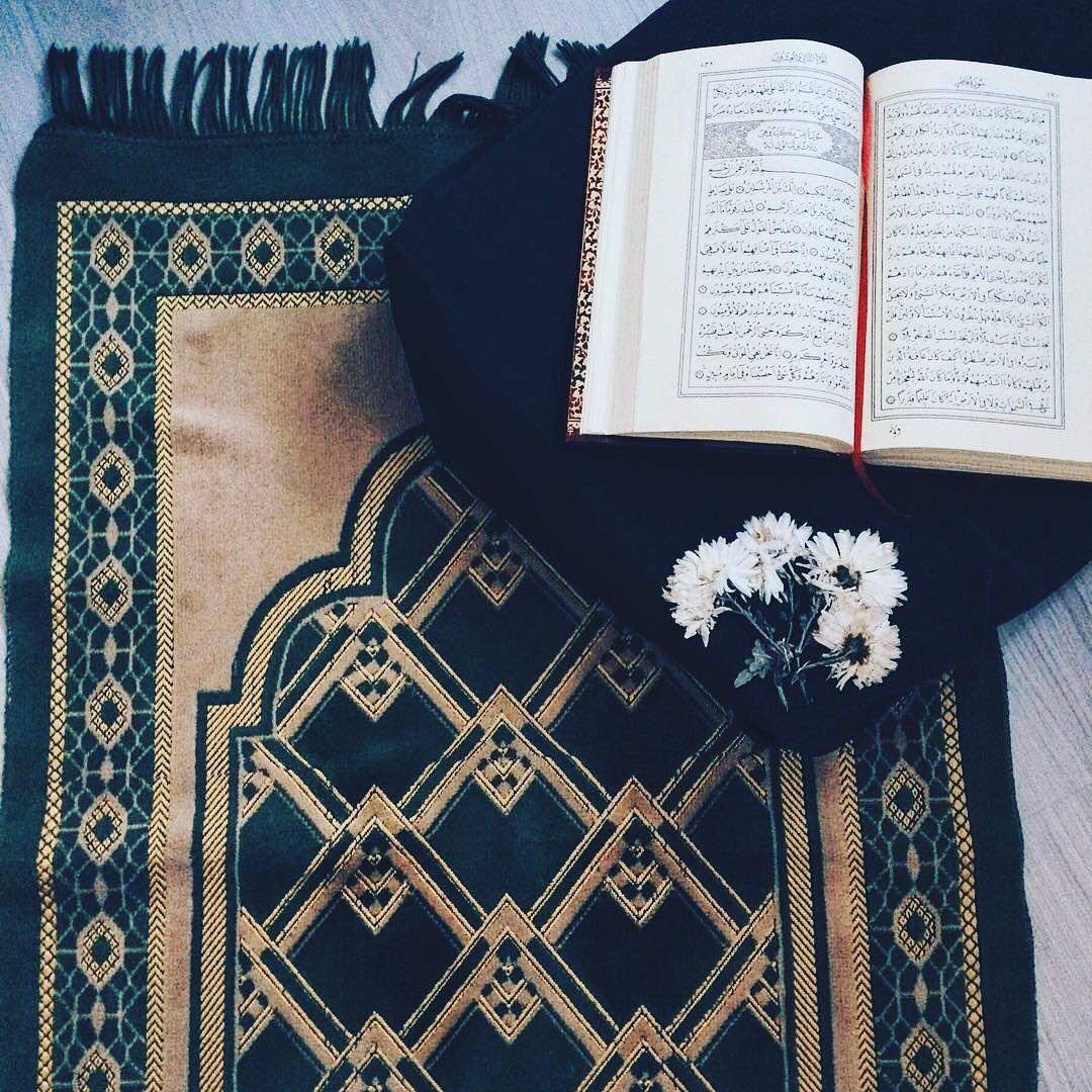 Pin Di Qurans