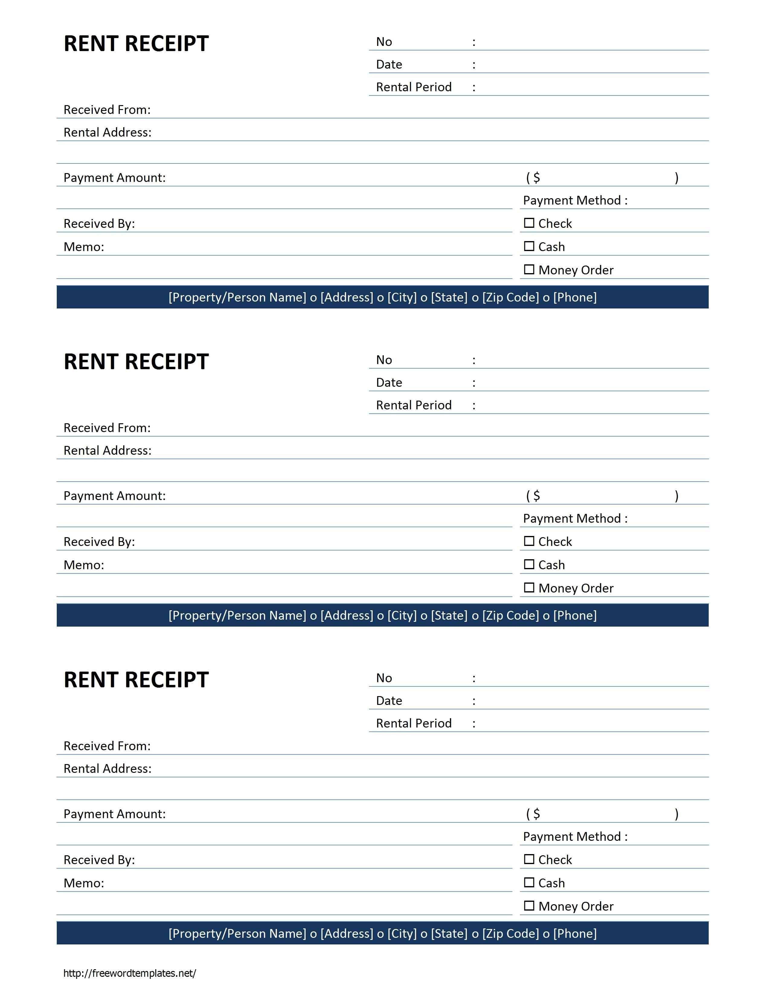 Free Rent Receipt Template High Class Rent Receipt Template Of 32 Special Free Rent Receipt T Receipt Template Invoice Template Word Invoice Template