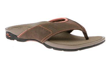 b3becb4fae ABEO Balboa Neutral | Sandals (Thongs - Casual) - Women's | Foot ...