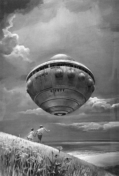 Pin By Jose Antonio Fernandez Ter Ste On Writing Journaling Stationary Science Fiction Art Sci Fi Art Sf Art