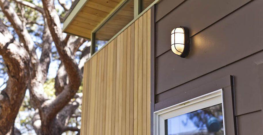 12 x 24 cedar and lap siding Garden ideas Pinterest Garden