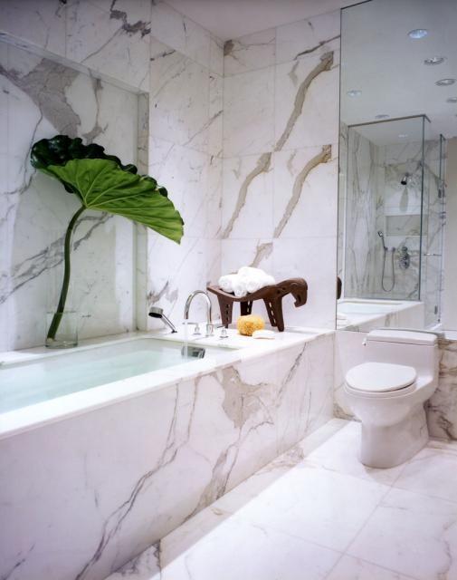 images photos exquisite marble bathroom design ideas