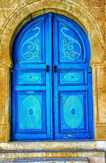 Pin By Julie Applegate On Doors | Pinterest | Doors, Gates And Architecture