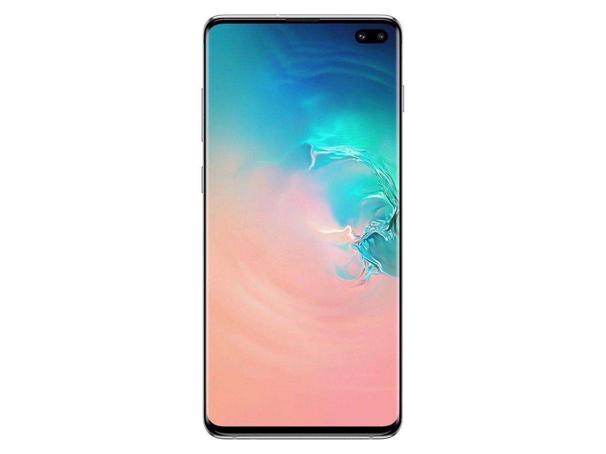 1 1 China Clone Samsung Galaxy S10 Clone China Replica Galaxy S10 Plus From China Factory Directly