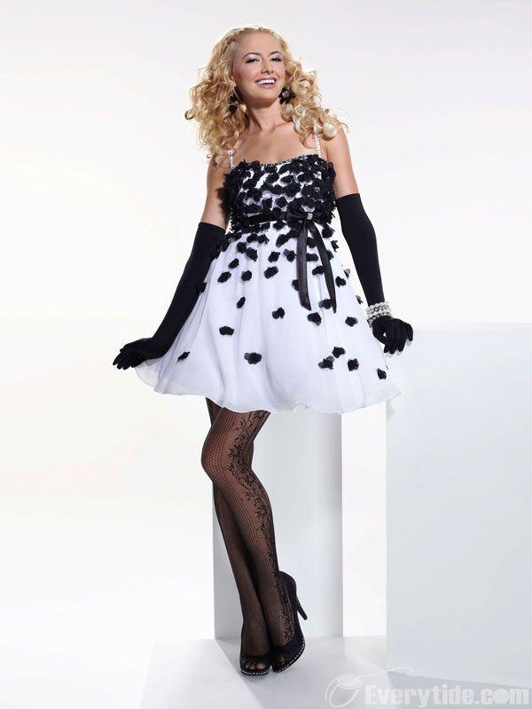 Sweet 16 halloween dresses images