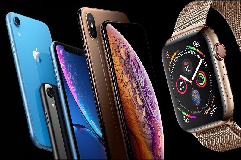 cheap iPhone XS Max for sale,wholesale iPhone XS Max