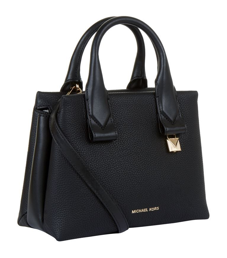 hot sales cheap prices best cheap Accessories: Top Handle Bags Michael Michael Kors Small Rollins ...