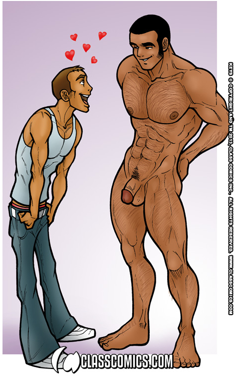 Images About Cartoon On Pinterest Gay Toon Dragon