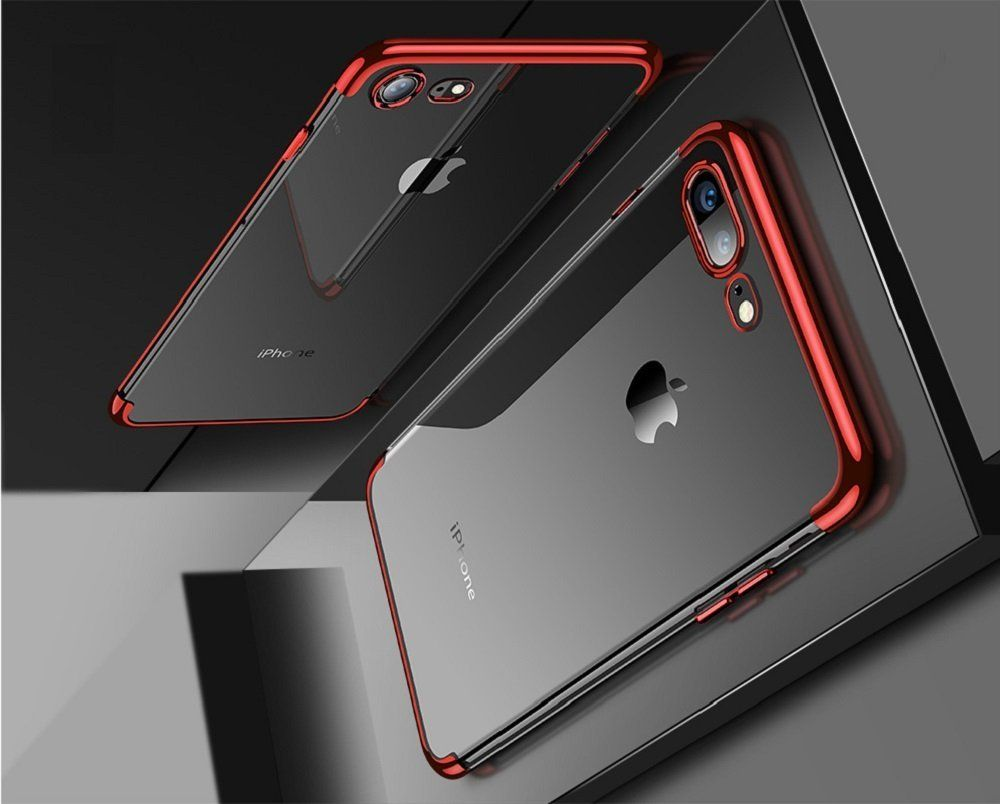 iphone xr coque ravpower