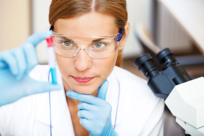 Hplc courses for food analysis are you right for this new