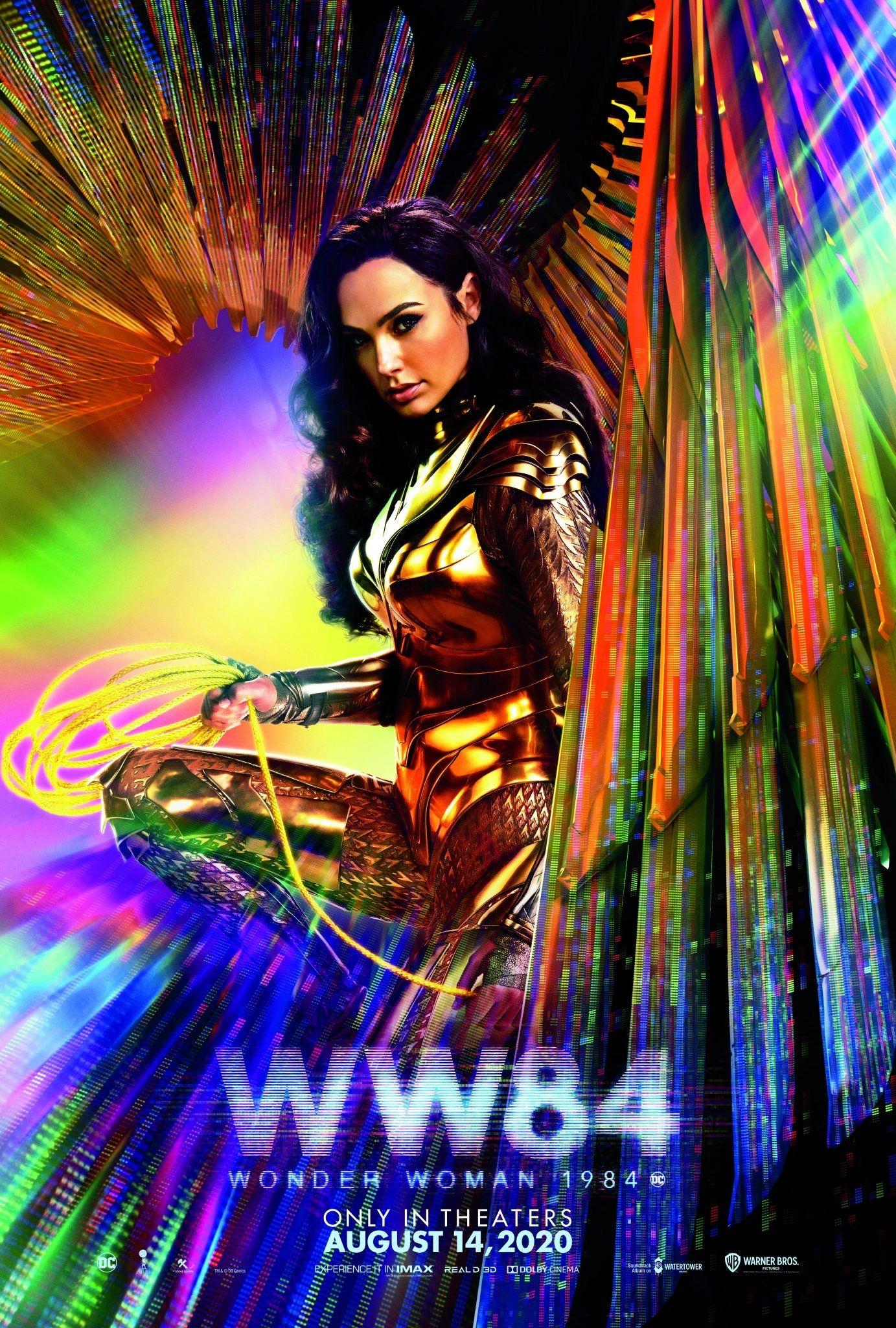 Pin De Lorena Gimenez En Wonder Woman Peliculas De Superheroes Peliculas Fantasia Mujer Maravilla Comic
