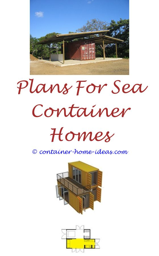 containerhomescost sea container homes prices how much to build a storage container home shippingcontainerhomescosttobuild homo containers home
