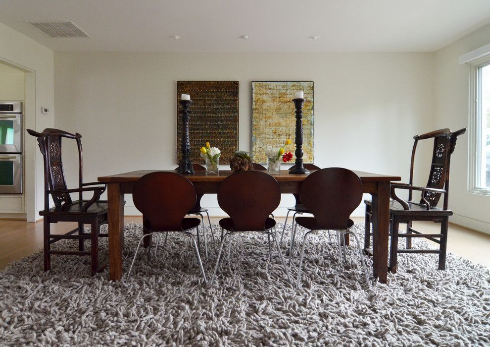 Image result for homes decorated with carpeting