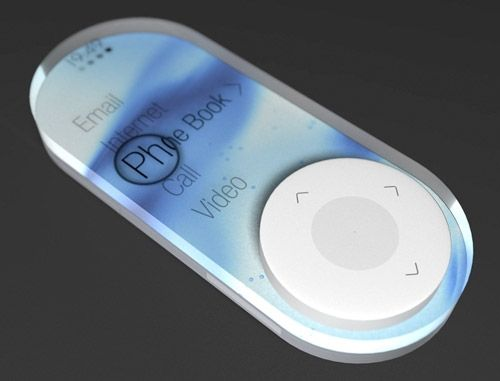 10+ creative mobile phones concept design