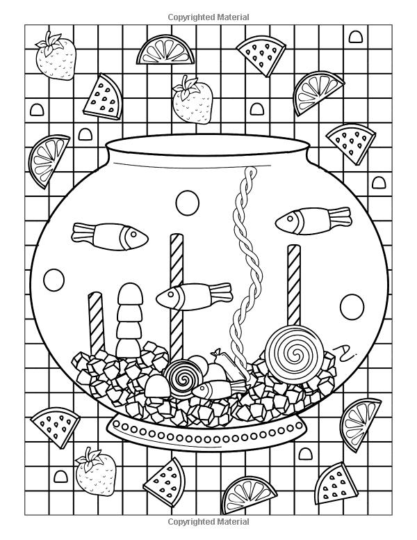 Раскраска 24, букву для класса