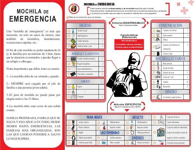 Mochilas Baratas Escolares Por Mayoreo En Guadalajara