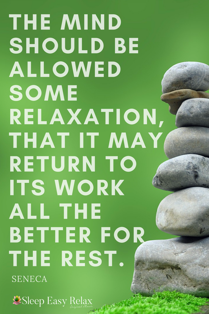 Pin by Sleep Easy Relax on Affirmations | Meditation music, Calming