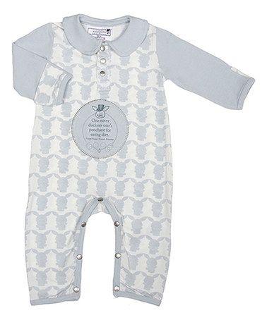 Cheap Designer Baby Clothes | Cheap Designer Baby Clothes Online Valoblogi Com
