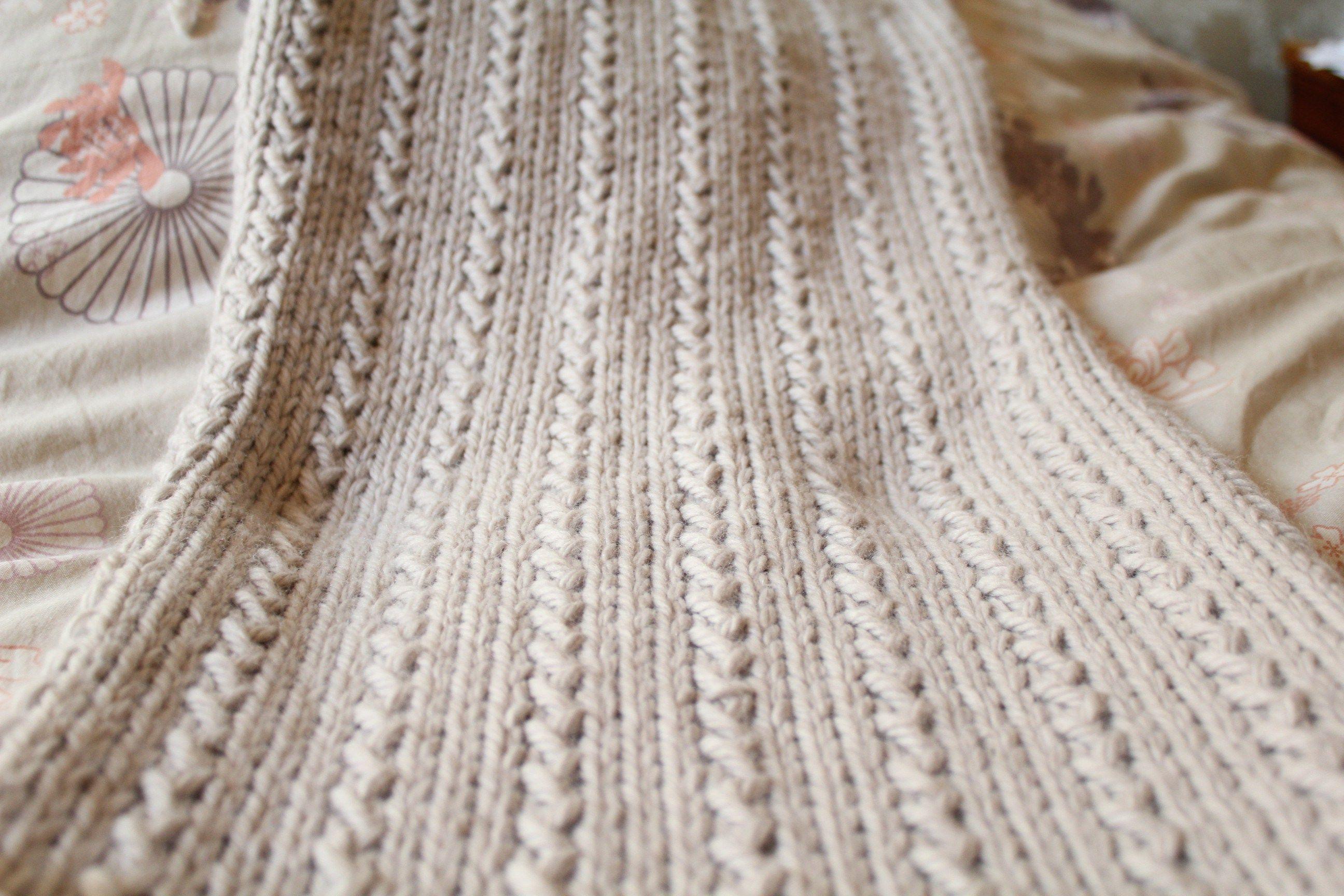 Snood tricot au point fantaisie tricot crochet pinterest le point tricoter et fantaisie - Les points au tricot ...