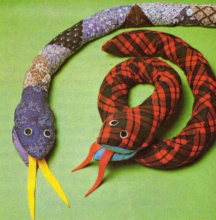 Pin de baby mandarina en DIY | Pinterest | Serpientes, Cada uno y ...