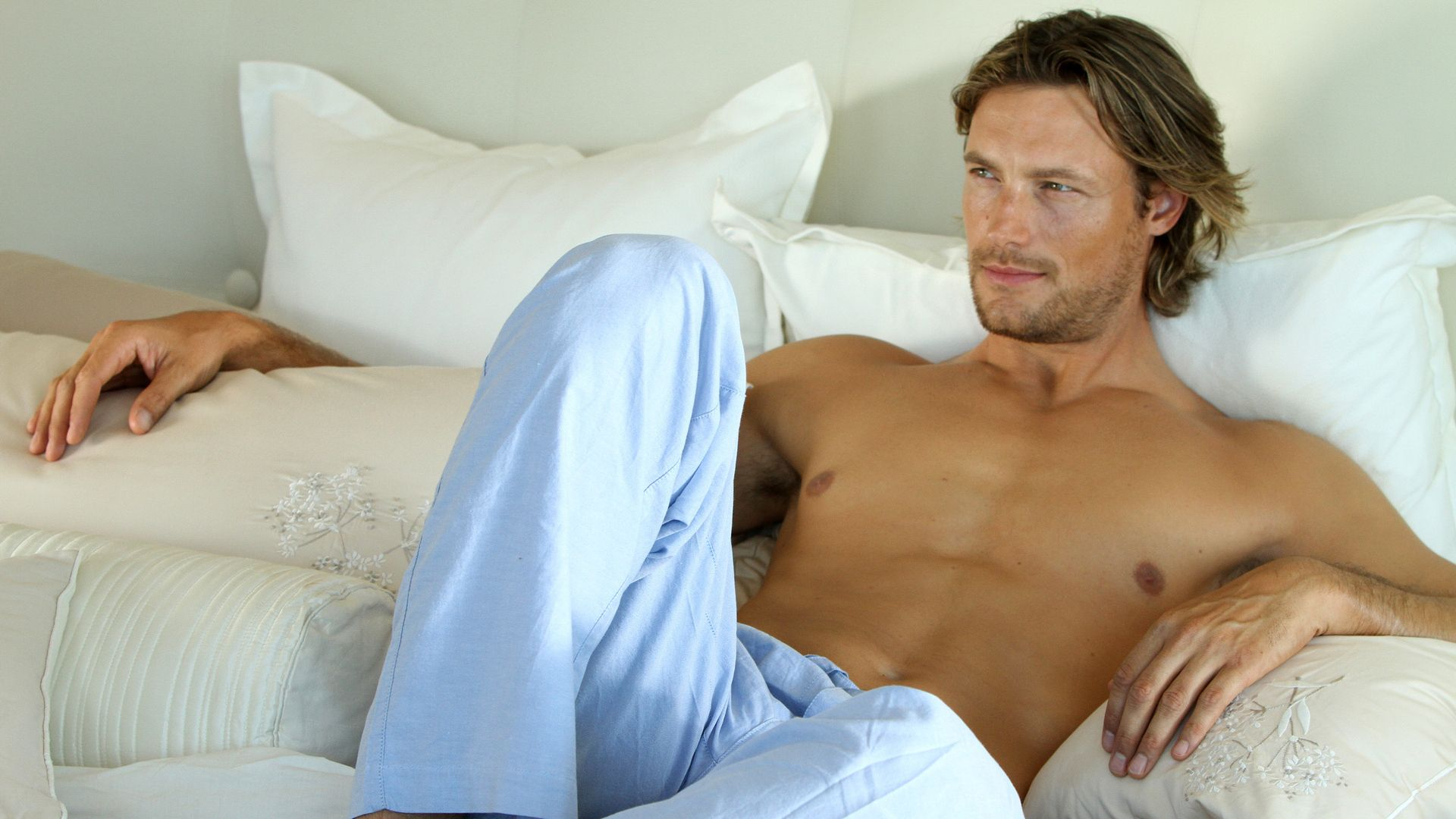 Gabriel aubry wallpaper hd wallpaper they make me swoon pinterest gabriel aubry wallpaper hd wallpaper voltagebd Choice Image