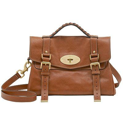 the Mulberry Alexa. Yet another dream bag. I ve been wanting this for 2  summers now  ( 6053883ced5ad