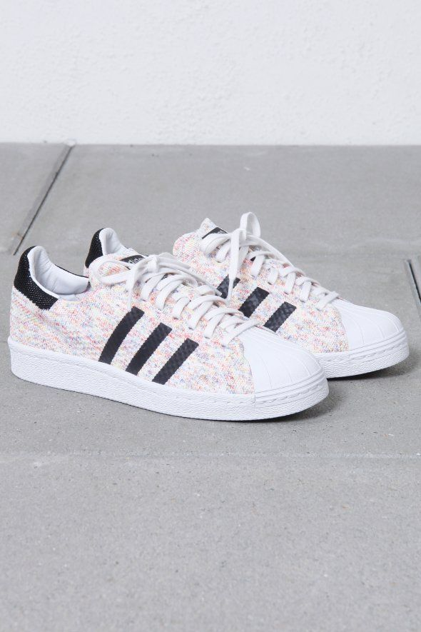 adidas Originals - Superstar 80s PK, sneakers, shoes, outfit, outwear,  sport. Trend Fashion ...