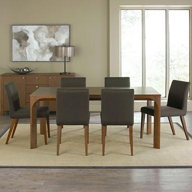 Juno 7 Pc Dining Set With Rectangle Table 1 985 Original 1 255