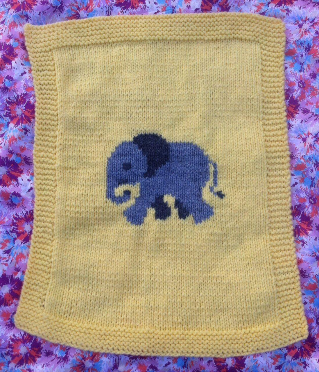 Pin by Lieneke den Otter on Idea\'s for baby Mycroft | Pinterest ...