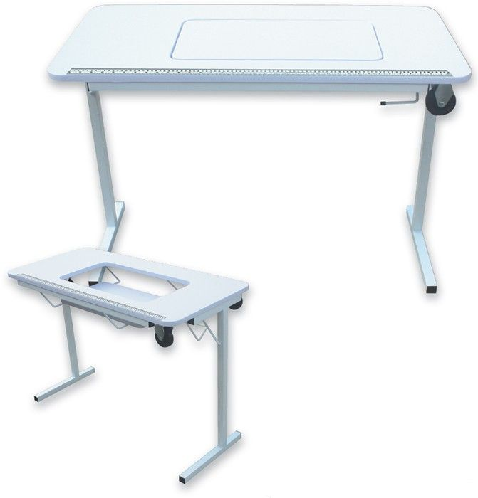 semco compact sewing table sewing room table sewing sewing rh pinterest co uk
