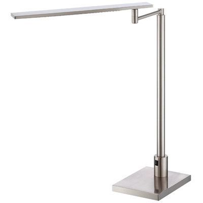"Lite Source Monico 20"" Table Lamp"