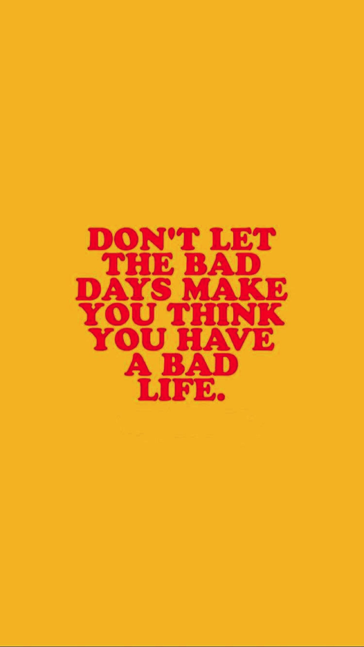 Pin By On Wallpapers Sticker Ideas Positive Quotes Words