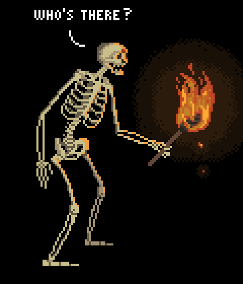 This Pin Was Discovered By O Sarah O Discover And Save Your Own Pins On Pinterest Pixel Art Pixel Drawing Art Day