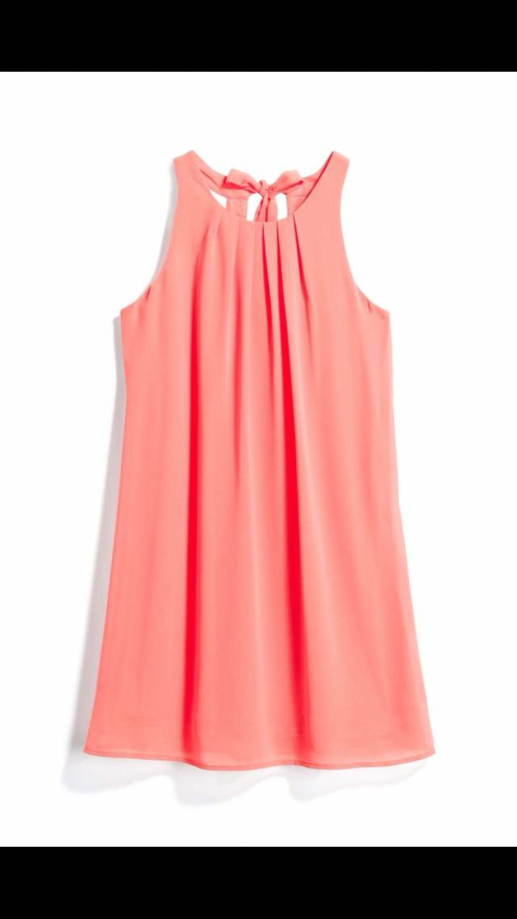 Tanks like this are perfect for line dancing! #fashionover40springover50 – Summer Outfits
