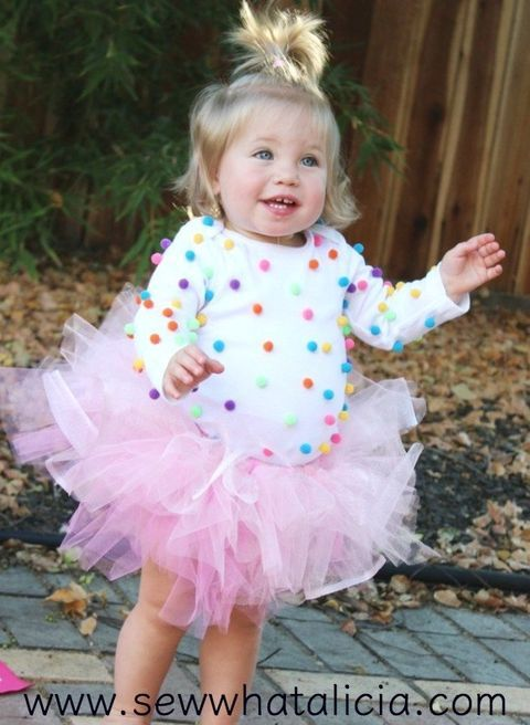 Toddler Halloween Costumes for Your Cute Little Guy or Ghoul #toddlerhalloween