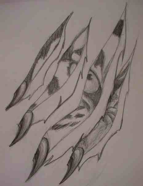 Pin on Tattoo I...