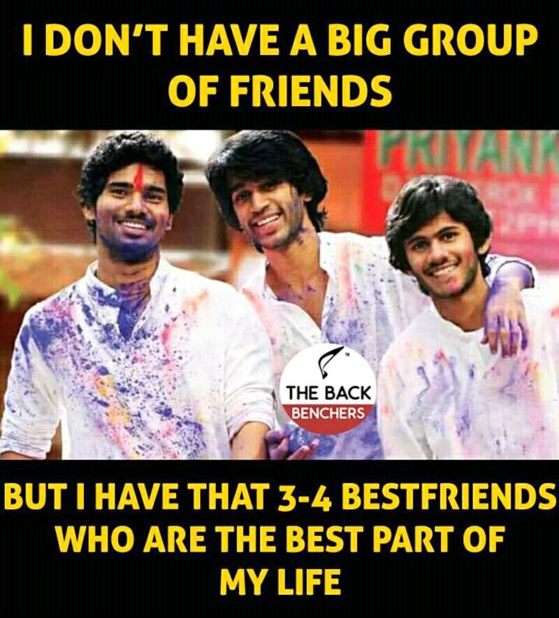It S The Same With Me Friends Forever Quotes Friends Quotes Missing Friendship Quotes