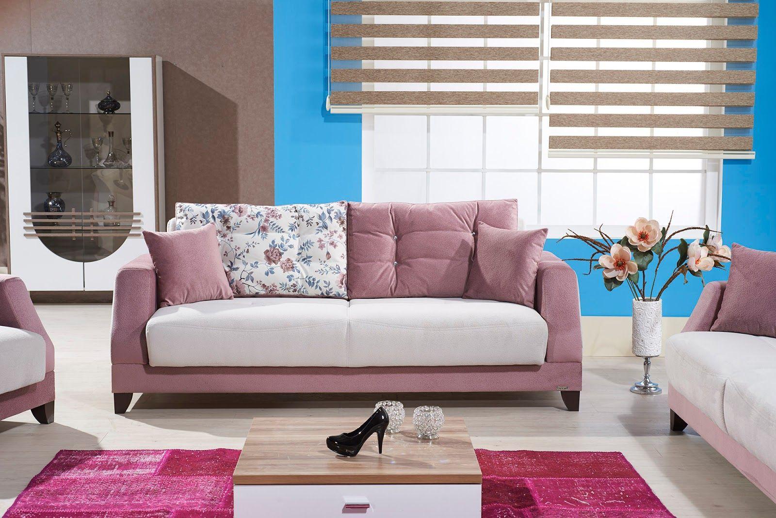 انتريهات مودرن 2019 حديثة بالصور Bedroom Styles Luxury Furniture Furniture