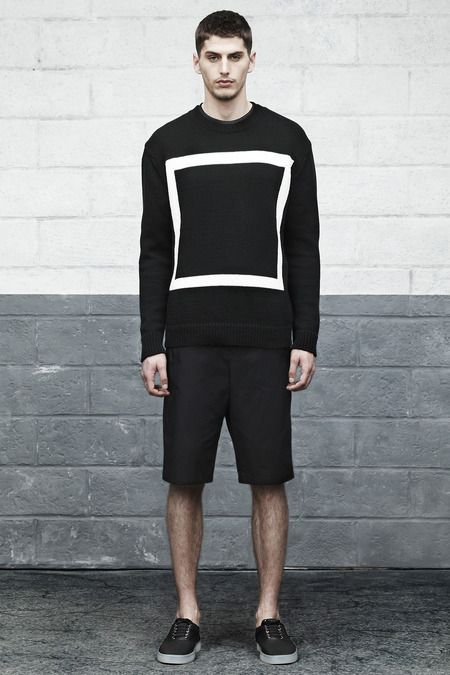 Pin by Dylan Brownstein on Mens International Fashion in