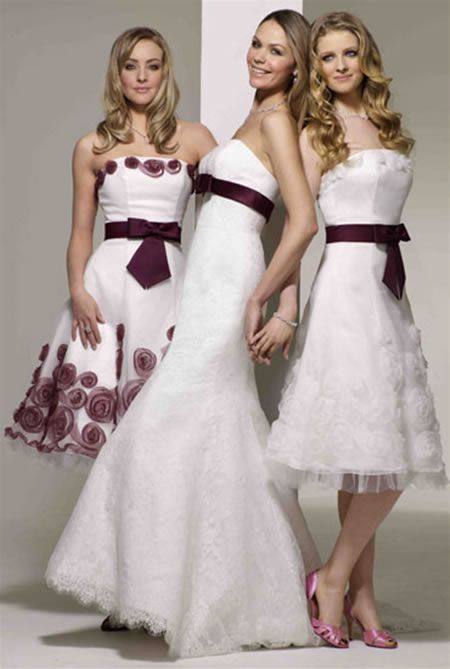 bridesmaid dresses | bridesmaid dresses