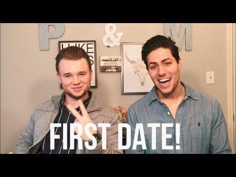 YouTube dating DOS og Don  TS