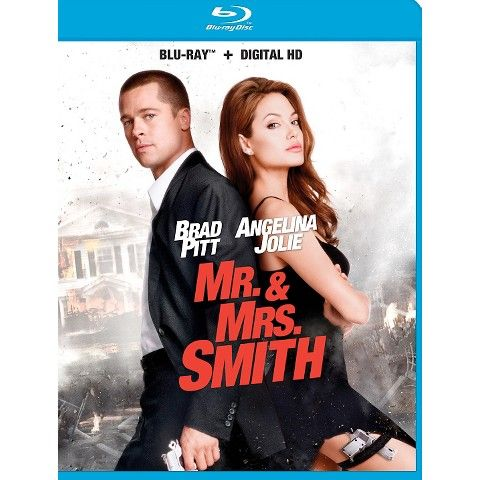mr and mrs smith full movie hindi dubbed hd download