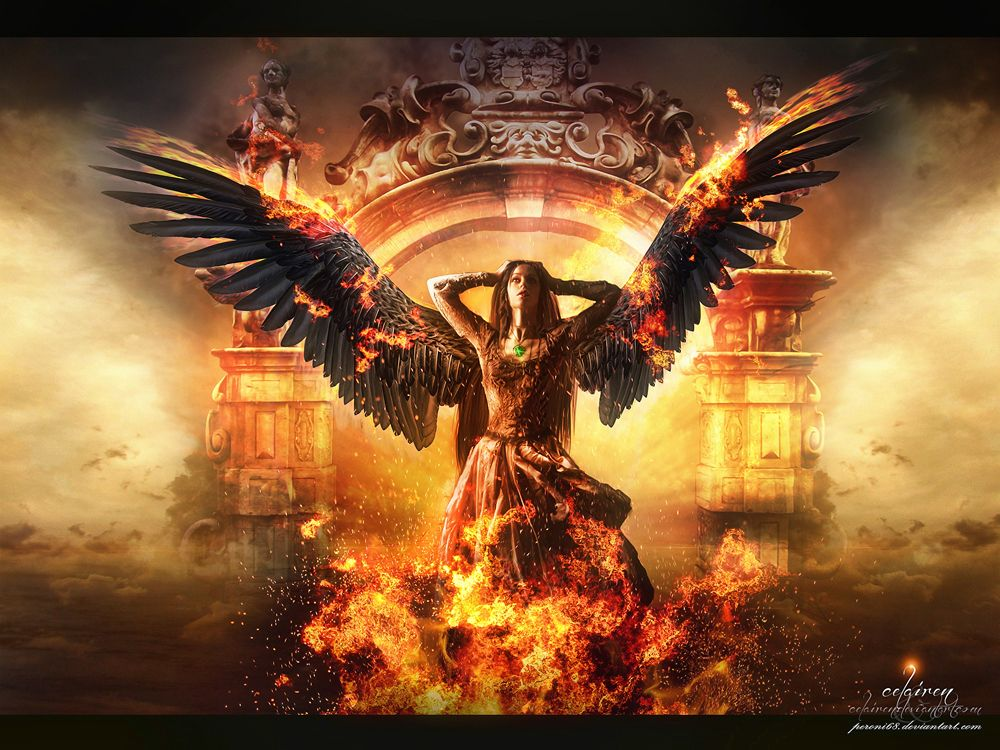 angel fire jewish single women Want to receive spiritled woman by email  the pain, the fear and the turmoil you must have been dealing with every single day [were] unimaginable  set your spirit on fire .