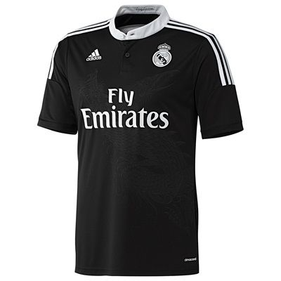 Real Madrid 76b04835b65f4