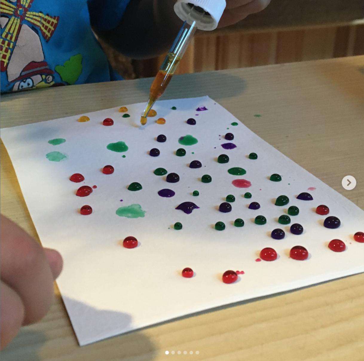 Pin By Marli Marli Educators On Creative Art In