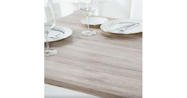 Sanremo Oak 675cm X 2m Ideas For Sticky Back Plastic Pinterest